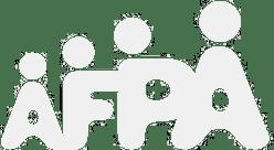 AFPA Association Française de Pédiatrie Ambulatoire
