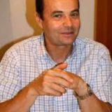 Jean STAGNARA