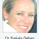 Nathalie GELBERT VIE LE SAGE