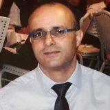 Fouad MAHDI