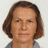 Beatrice BAUDOIN