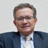 Olivier CLARIS