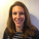 Christelle GAVORY