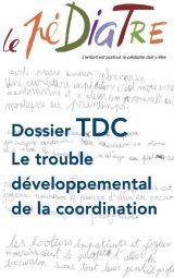 Revue Le Pédiatre n°296 janvier-février 2020