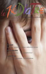 Revue Le Pédiatre n°297 mars-avril 2020