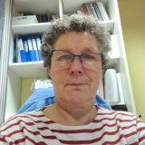 Anne CHEVÉ